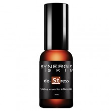 Synergie Skin Destress 敏感肌膚急救精油